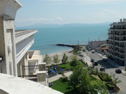 1 bed apartment in 5-star complex Sunset Resort, Pomorie