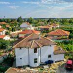 Balchik Bulgarien kaufen Haus am Meer